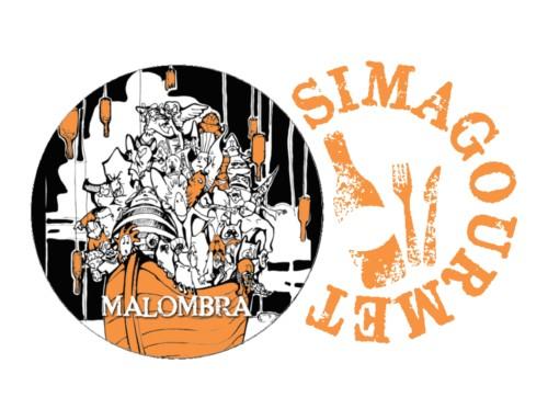Birra del mese: MALOMBRA