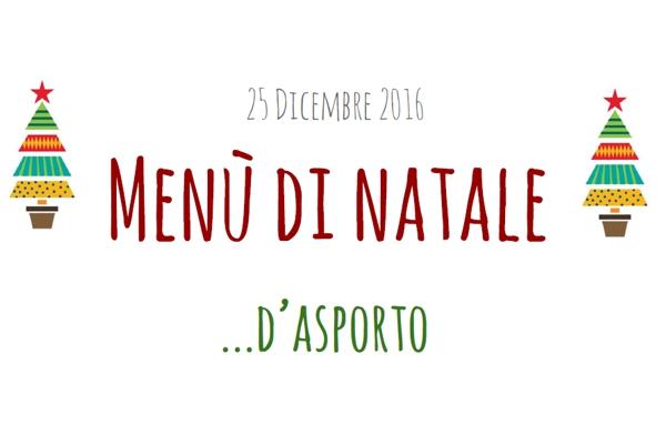 natale-asporto-2016