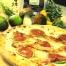 pizza_fichi