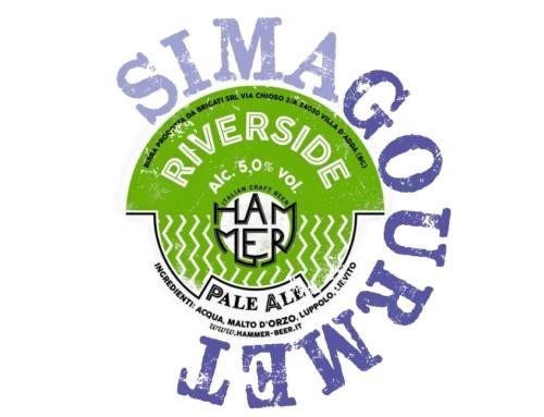 Birra del mese: RIVERSIDE