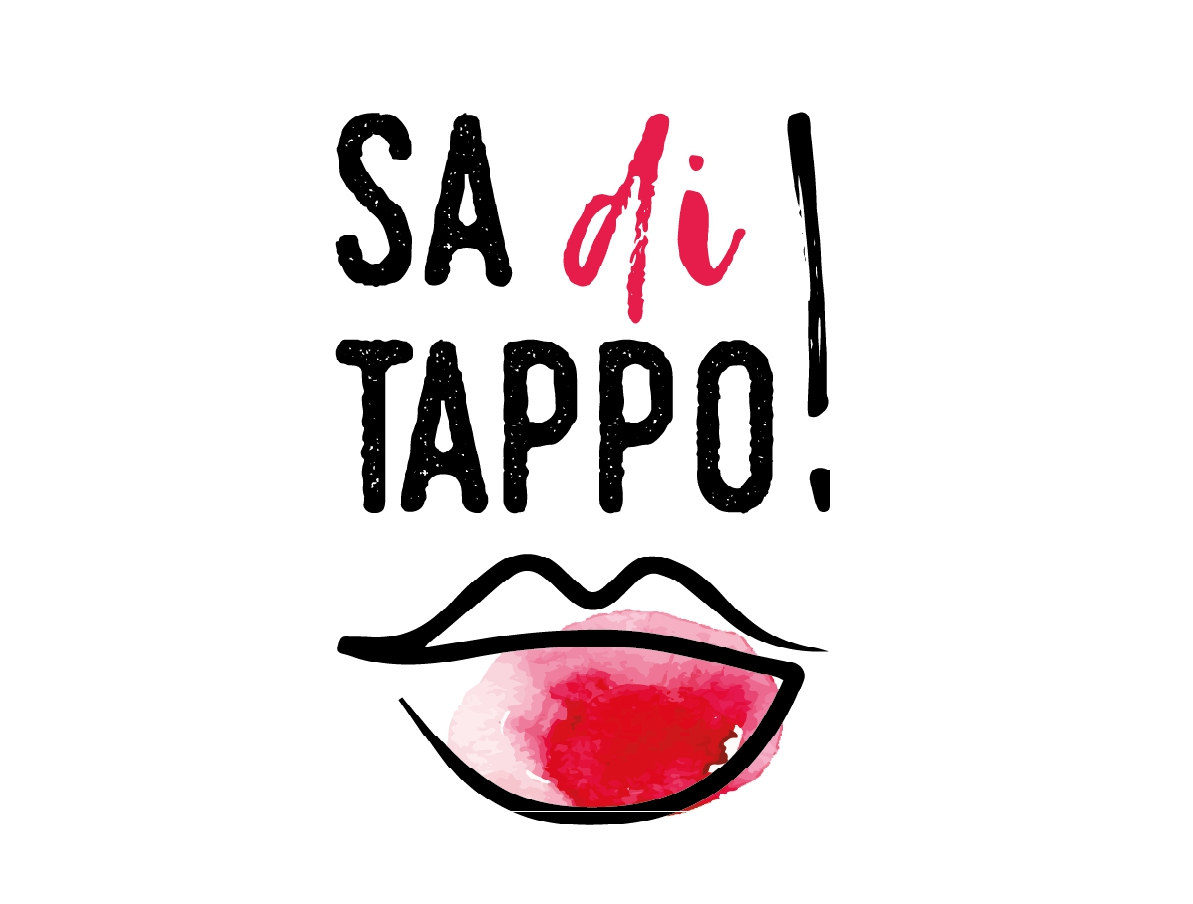 SADITAPPO – Corso di avvicinamento al vino – Modulo 2