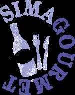 simagourmet